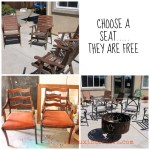 Curbside chairs redouxinteriors