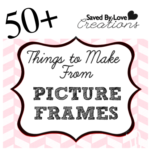 PictureFrame50Square (1)