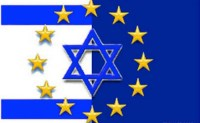 Israel-EU collusion