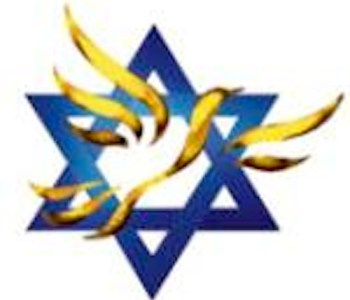 Liberal Democrat Friends of Israel