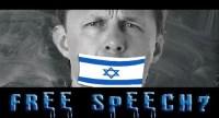 Jewish censorship