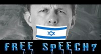 Jewish censorship