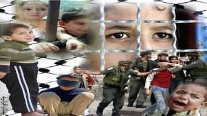 Israeli degrading of international law