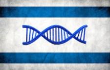 The holocaust and Jewish genes