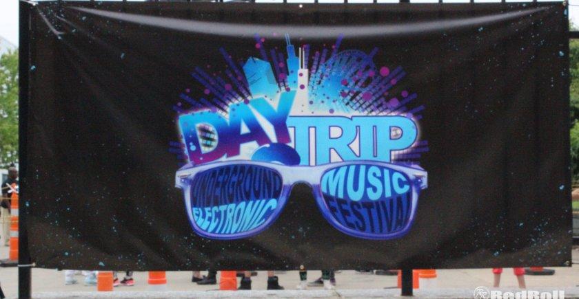 DayTrip Day 1 Photo 1