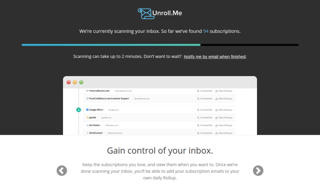 The Ultimate Way To Organize Your Email Subscriptions-4