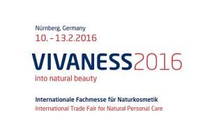VIVANESS-2016-Logo-72dpi-mit-Datum