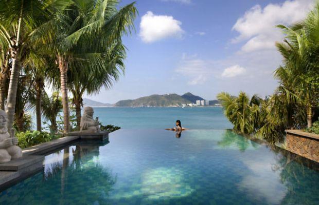 sanya-villa-infinity-pool-6 Mandarin