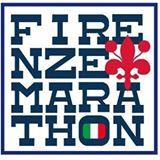 Firenze Marathon @ Firenze   Toscana   Italia