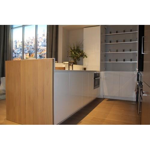 Medium Crop Of Full Overlay Cabinets