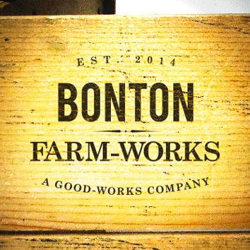 Farm-Works