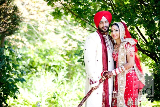Sikh-Wedding-Photos-Brampton-Mississauga-Chingacousy-31.jpg?fit=669%2C446
