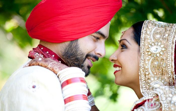 Sikh-Wedding-Photos-Brampton-Mississauga-Chingacousy-32