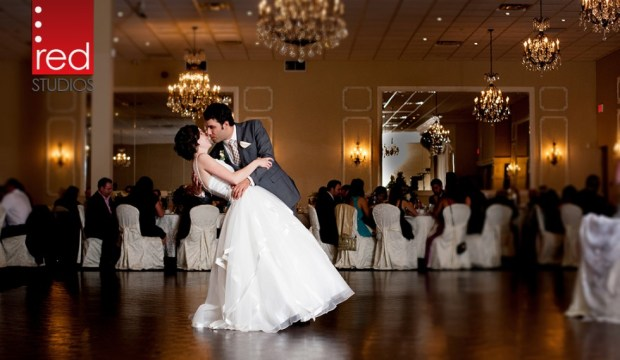 Italian-Wedding-Le-Trepot-Mississauga-Photo.jpg?fit=669%2C389