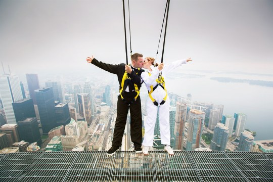 Edgewalk-Kiss-Opt.jpg?fit=669%2C446