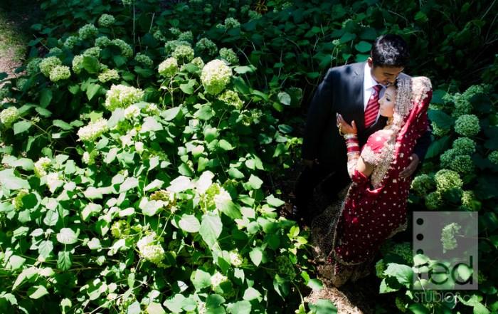 Sikh-Hindu-Wedding-Photographer-Mississauga-06