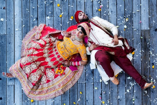 Sikh-Couple-Wedding-Photo-Chinguacousy-Brampton.jpg?fit=669%2C446
