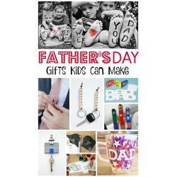 Small Crop Of Fathers Day Craft Ideas