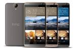 HTC-One-E9+1