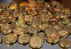 Utah Programa Informático Engineer Mints Physical Bitcoins
