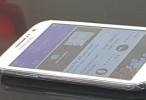Samsung-Z2-Tizen1