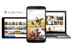 Google proporciona almacenamiento ilimitado de fotos y videos.
