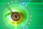 scanner-iris