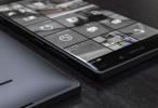 lumia950-render