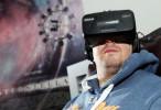 oculus-cine1