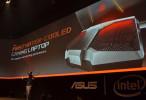 GTX700-asus-presentacionIFA2015