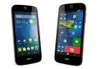 acer-liquid-android-windows10