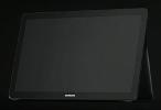 Samsung-Galaxy-View-Logo