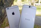 htconeA9-iPhone6S-2