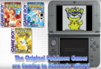pokemon-red-blue-yellow-3ds-2016