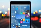 windows_10_mobile2