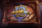 hearthstone logo 2