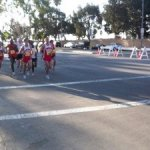 Seal Beach Race March 2015