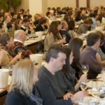 2013_boston_wine_expo_367_v2