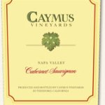caymus-label-napa-valley-cab