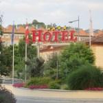Hotel Casillano