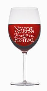 Wine-food-glass-logo
