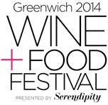 greenwich_2014