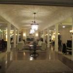 Inside the Chatham Bars