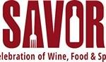 savor logo jpg