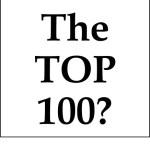 Top 100 2