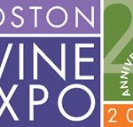 Boston Logo 2016
