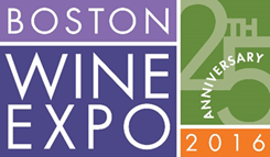 Boston Logo 2016