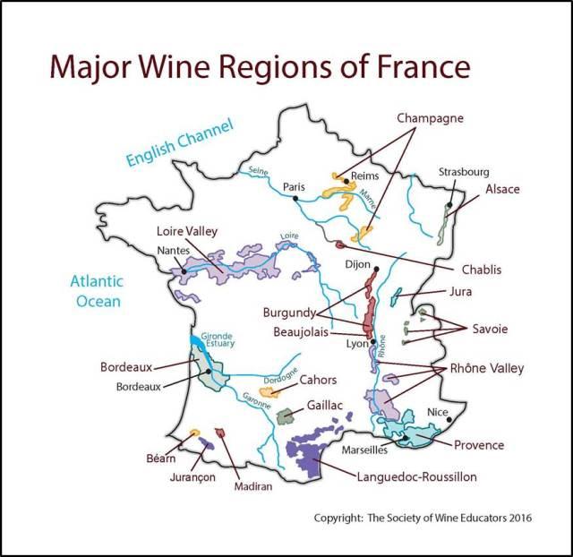 France-SWE-Map-2016