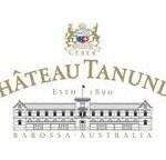 Tanunda logo