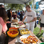 greenwich-food-wine-2015-taco-tent-vendor-serving-hungry-guests